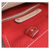 'Chantilly' Option intérieur cuir & Option Gravure du nom