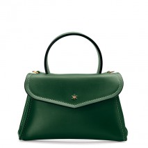 'Chantilly Petit' Nappa Leather handbag